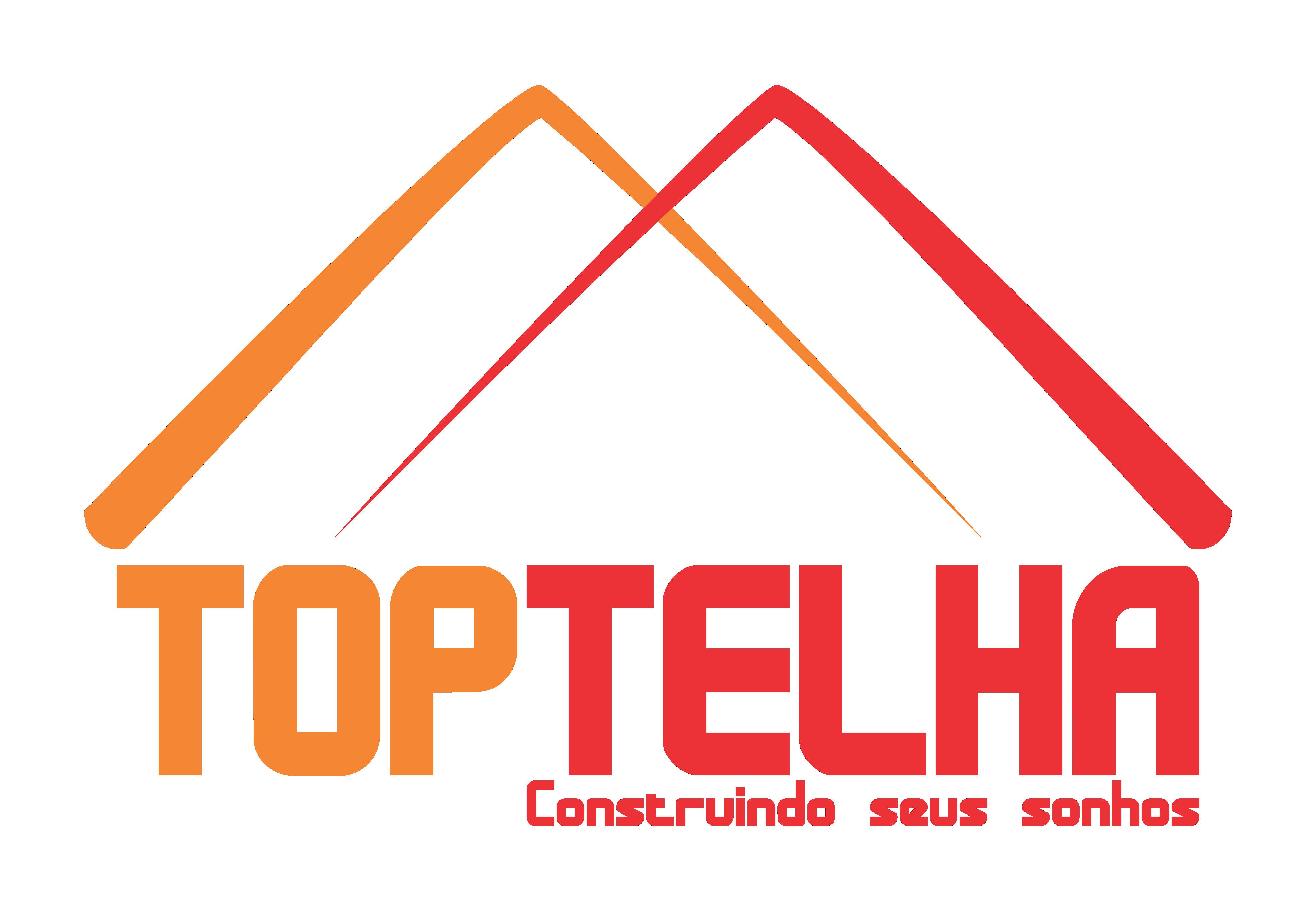 TopTelha.net.br