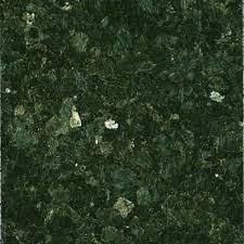 466Granito Verde Ubatuba