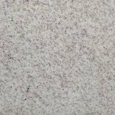 493Granito Branco Itauna